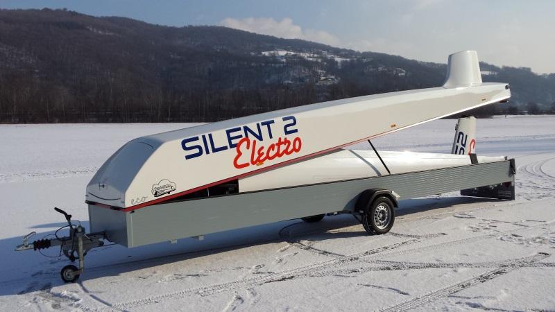 Anschau Eco Silent2